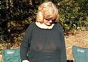 Wilma 37 jaar