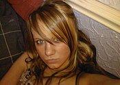 Charlotte 28 jaar